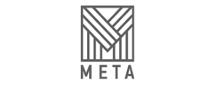meta лого